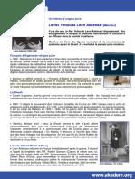 --biomanitou_1.pdf