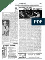 LVG19640925-007.pdf