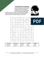 sopa de letras.pdf