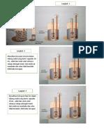 Gambar prosedur sifat koligatif larutan.docx
