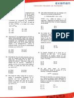 Exam-UNI-2018-1(16.02)