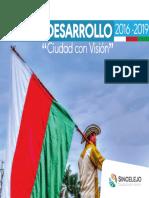 socializacion-pdm-sincelejo-2016-2019-4.pdf