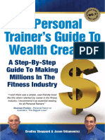 A-Personal-Trainers-Guide-To-Wealth-Creation-eBook-Version.pdf