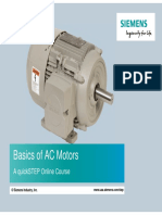 Basics_of_AC_Motors.pdf
