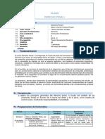 SILABO PENAL I 2014-0.pdf