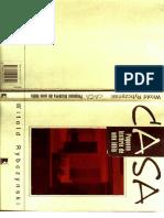 312405473-Casa-pequena-histo-ria-de-uma-ideia.pdf