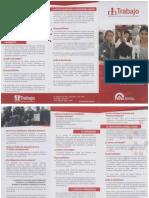 Modalidades formativas laborales.pdf