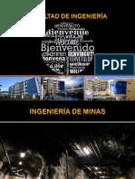 charlas Ingenierias 2015