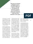 Estrategias_pedagogicas00000
