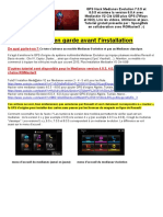 TUTO_Mediaskinv2+gps_Hack_6.0.4_7.0.5_8.0.5_2