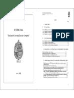 Informe_final_jec.pdf