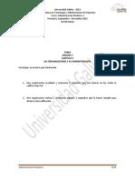 AM1_S3_T_LAS_ORGANIZACIONES_Y_SU_ADMINISTRACION_TUTOR_04315_4_2015. (1).docx