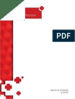 Redes de atenção à saúde.pdf