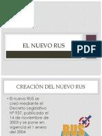 -El-Nuevo-Rus-Ppt.pptx