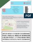 Dynamic PDF
