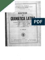 SnteseDeGramticaLatina.pdf