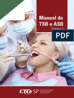 Manual Do Asb e Tsb Volume 1