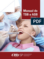 Manual Do Asb e Tsb Volume 1
