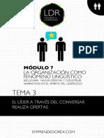 modulo7-tema3