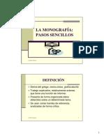 MONOGRAFIA-PASOS-SENCILLOS.pdf