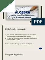 ÁLGEBRA.pptx