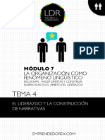 modulo7-tema4