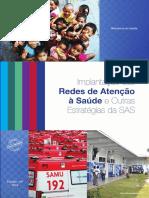 RevistaSAS-2014-completa