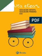 146084681-LECTURA-BRUNO.pdf