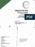 Derecho Politico.pdf