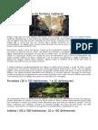 Povoados e Cidades de Fantasia Medieval