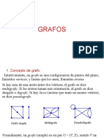 Grafos_I