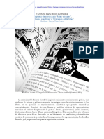 syllabus-escritura para libros ilustrados-diazluna-web