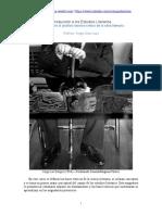 syllabus-introduccion a los estudios literarios-diazluna-web