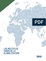 Las Múltiples Caras de la Globalización.pdf