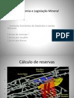 AULA+8+-+CALCULO+DE+RESERVAS (1)