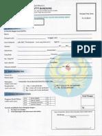 STTT Bandung(5).pdf