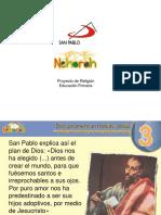 nehorah_4_3_es