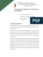 Trigeneración hotel.pdf