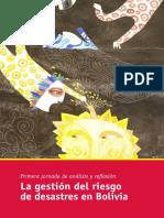 gestionderiesgo.pdf