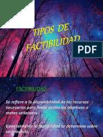 tiposdefactibilidad-140917093625-phpapp01
