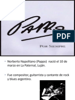 pappo2-101007135757-phpapp01