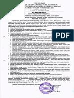 Pengumumam dan formulir timsel kabupaten.pdf