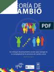 Guia Teoria de Cambio PNUD-Hivos