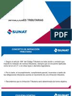 Infracciones-tributarias.pdf