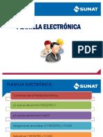 PLANILLA-cha.pdf