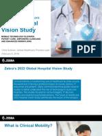 vision-study-himss-slides1