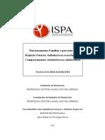 Funcionamento Familiar e perceção de.pdf