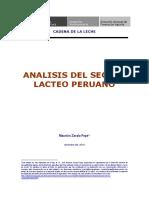 analisis_sector_lacteo_peruano.pdf