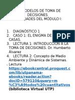 actividades.modulo1