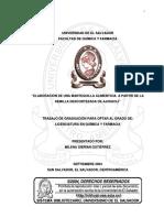 MANTEQUILLA DE AJONJOLI.pdf